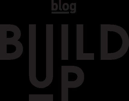 BuildUp-PR