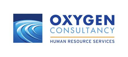 Oxygen Consultancy